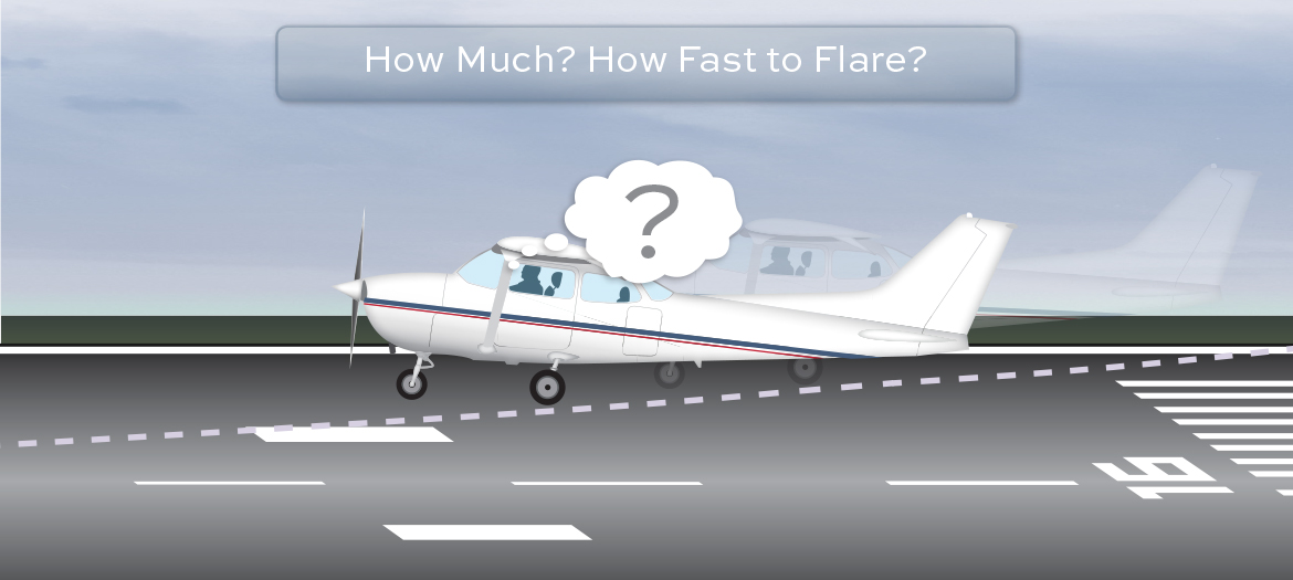 Conventional Flare Practice Examined